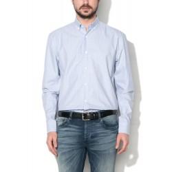 Мъжка елегантна риза Selected