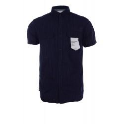 Мъжка риза Jack - Jones