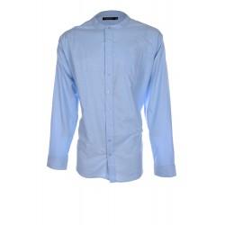 Мъжка риза Capsule