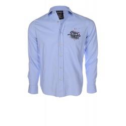 Мъжка риза Signore Dei Mari