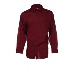 Мъжка риза Rael Brook