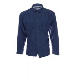 Мъжка спортна риза Premier
