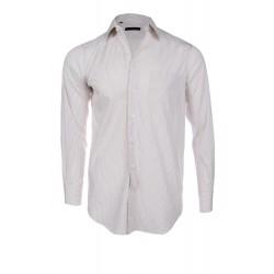 Мъжка риза Ramsey London
