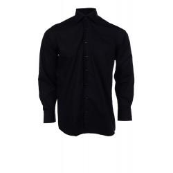 Мъжка елегантна риза Ramsey...