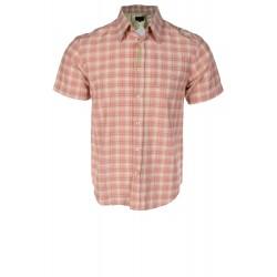 Мъжка риза Energie Топ марка