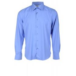 Мъжка елегантна риза...