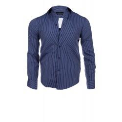 Мъжка риза Cargo