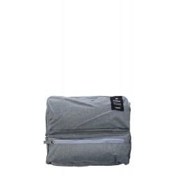 Дамска чанта Travel