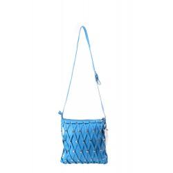 Дамска чанта с еко кожа Dudlin