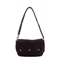 Дамска чанта Ginkgo