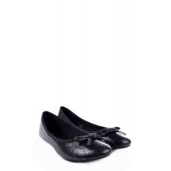 Дамски ежедневни обувки La...