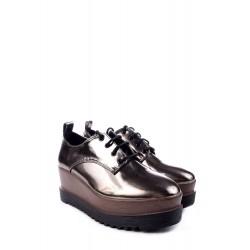 Дамски ежедневни обувки с...