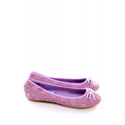 Дамски ежедневни обувки...