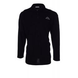 Мъжка блуза Kappa