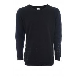 Мъжка блуза Vailent clothing