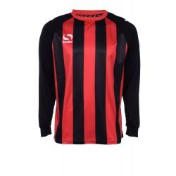 Мъжка спортна блуза Sondico...
