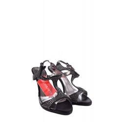 Дамски елегантни обувки с...