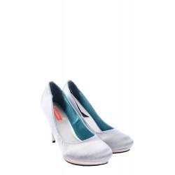 Дамски елегантни обувки...