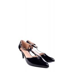 Дамски елегантни обувки Lotus