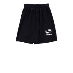 Детски спортен къс панталон...