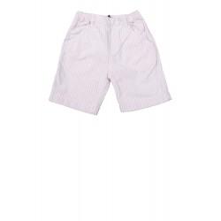 Детски панталон Pappa -...