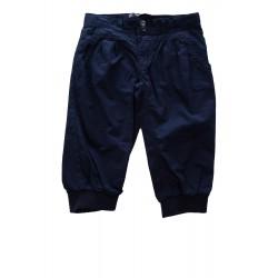 Детски панталон Terranova