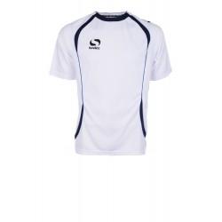 Мъжка спортна тениска...