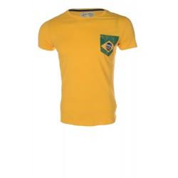 Мъжка тениска ALCOTT