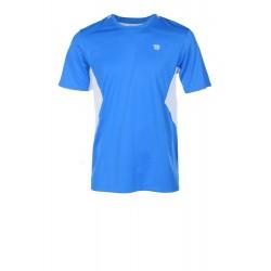 Мъжка спортна тениска Wilson