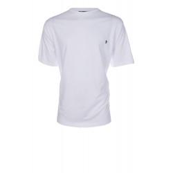 Мъжка тениска French...