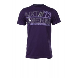 Мъжка тениска Denim 73