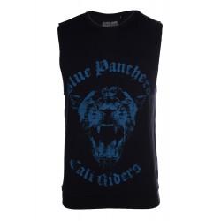 Мъжка тениска Saints - Mortals