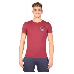 Мъжка тениска Guru Топ марка