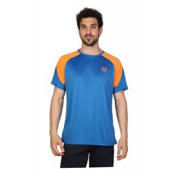 Мъжка тениска Sergio Tacchini