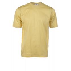 Мъжка тениска Ramsey London