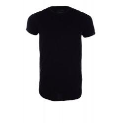 Мъжка тениска Produkt