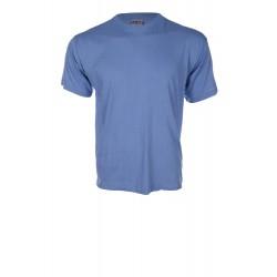 Мъжка домашна тениска Sky