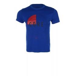 Мъжка тениска Jack - Jones