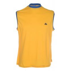 Мъжка тениска ACG by Nike