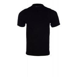 Мъжка тениска Filati