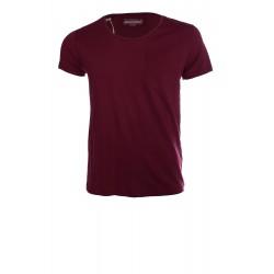 Мъжка тениска Vailent clothing