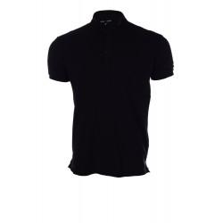 Мъжка тениска S3C Man