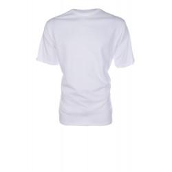 Мъжка тениска Capsule