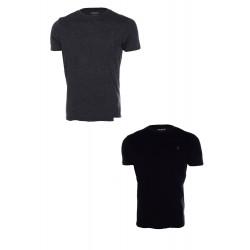 Мъжка тениска Farah