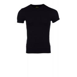 Мъжка тениска Polo by Ralph...