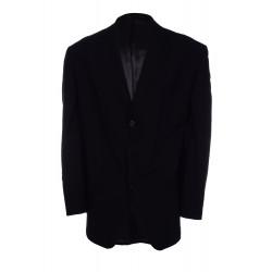 Мъжко елегантно сако с...
