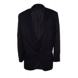 Мъжко елегантно сако...