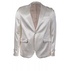 Мъжко елегантно сако Penhalta