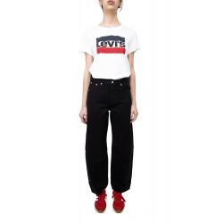 Дамски дънки Levi's Топ марка