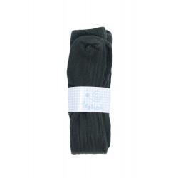 Детски чорапогащи Trasluz